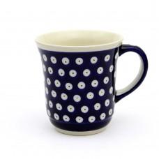 Mug tulip 0.3l Classic™
