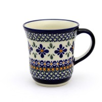 Mug tulip 0.3l Ornament™