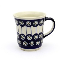 Mug 0.3l Peacock™