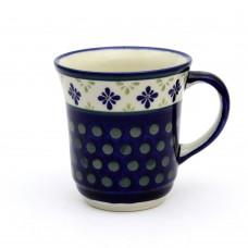 Mug tulip 0.3l Royal™
