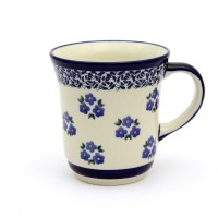 Mug tulip 0.3l Forget-me-not™