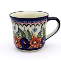 Mug jumbo 0.5l Artistic™