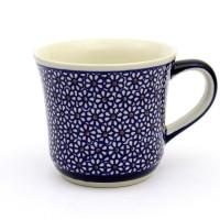 Mug jumbo 0.5l Daisy™
