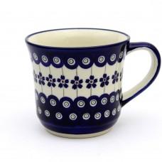 Mug jumbo 0.5l Flora™