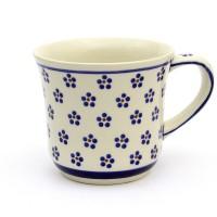 Mug jumbo 0.5l Spring™