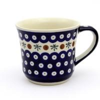 Mug jumbo 0.5l Cherry™