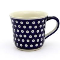 Mug 0.5l Classic™