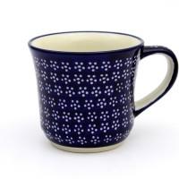 Mug 0.5l Cosmos™