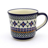 Mug jumbo 0.5l Ornament™