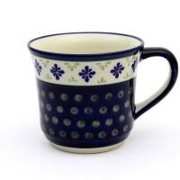Mug jumbo 0.5l Royal™