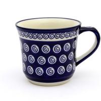 Mug 0.5l Spiral™