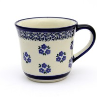 Mug 0.5l Forget-me-not™