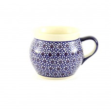 Mug spherical 0.4l Daisy™