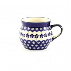 Mug spherical 0.4l Flora™
