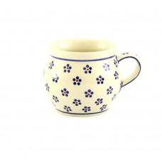 Mug spherical 0.4l Spring™