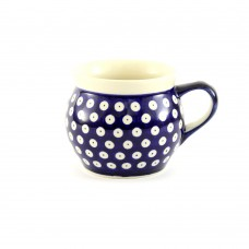 Mug spherical 0.4l Classic™