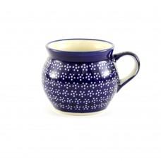 Mug spherical 0.4l Cosmos™
