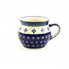 Mug spherical 0.4l Royal™