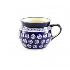 Mug spherical 0.4l Spiral™