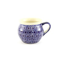 Mug spherical 0.3l Daisy™