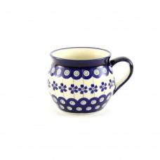 Mug spherical 0.3l Flora™