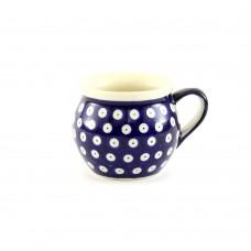 Mug spherical 0.3l Classic™