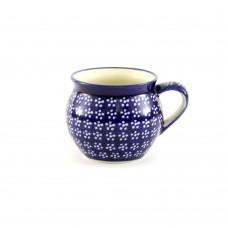Mug spherical 0.3l Cosmos™