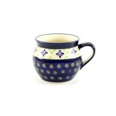 Mug spherical 0.3l Royal™