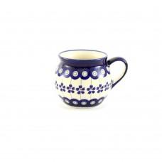 Mug spherical 0.2l Flora™