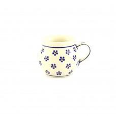 Mug spherical 0.2l Spring™