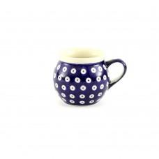 Mug spherical 0.2l Classic™