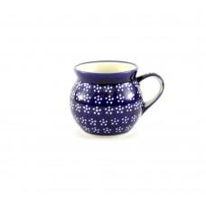 Mug spherical 0.2l Cosmos™