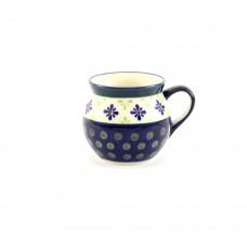 Mug spherical 0.2l Royal™