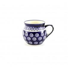 Mug spherical 0.2l Spiral™