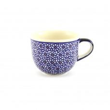 Cup solo 0.35l Daisy™