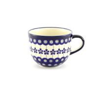 Cup solo 0.35l Flora™