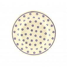 Soup plate 0,3l Spring™