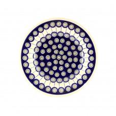 Soup plate 0,3l Peacock™