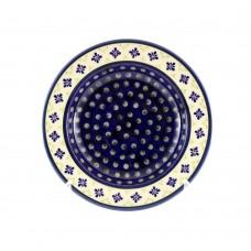 Soup plate 0,3l Royal™