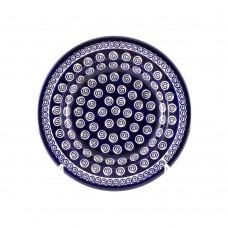 Soup plate 0,3l Spiral™