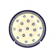 Soup plate 0,3l Forget-me-not™