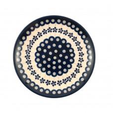 Plate 19.5cm Flora™