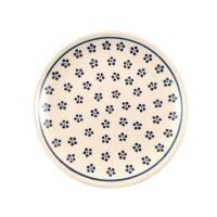 Plate 19.5cm Spring™