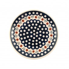 Plate 19.5cm Cherry™