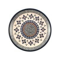 Plate 19.5cm Ornament™
