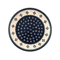 Plate 19.5cm Royal™