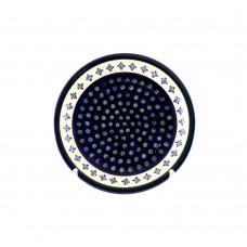 Brunch Plate 24cm Royal™