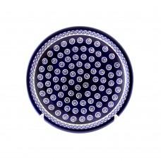 Brunch Plate 24cm Spiral™