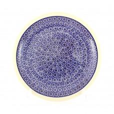 Dinner plate 28cm Daisy™