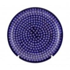 Dinner plate 28cm Cosmos™